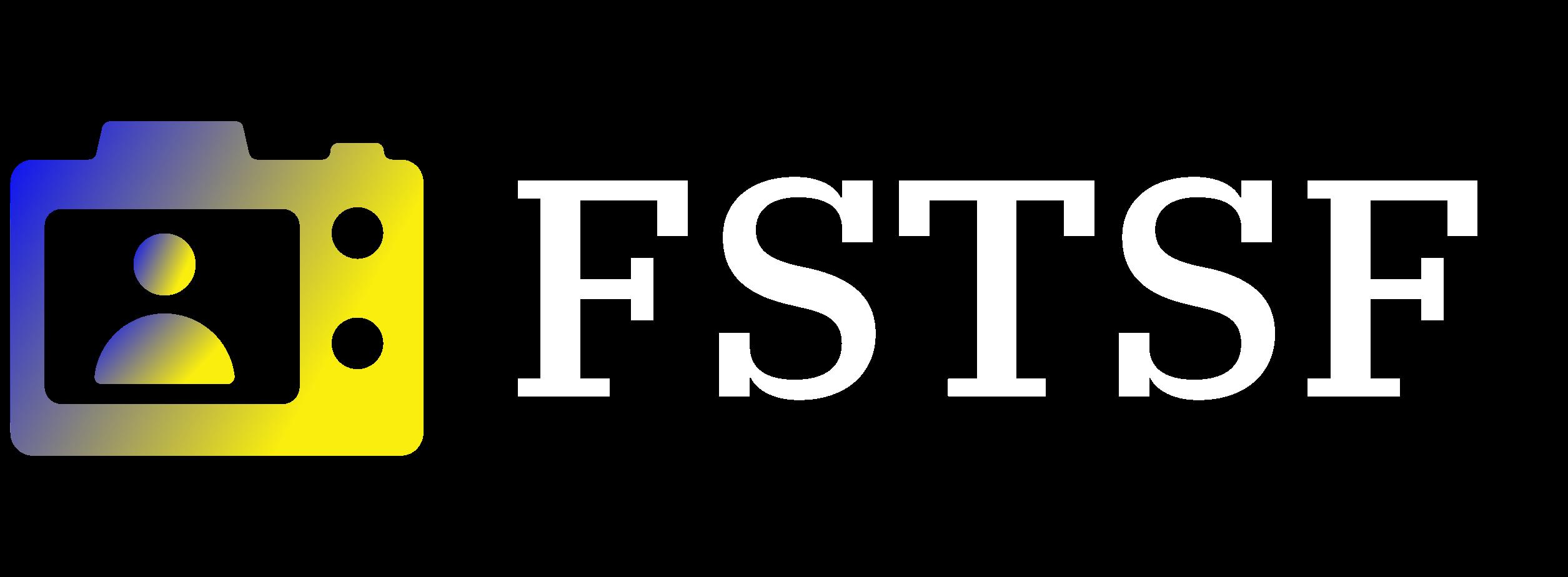 FSTSF